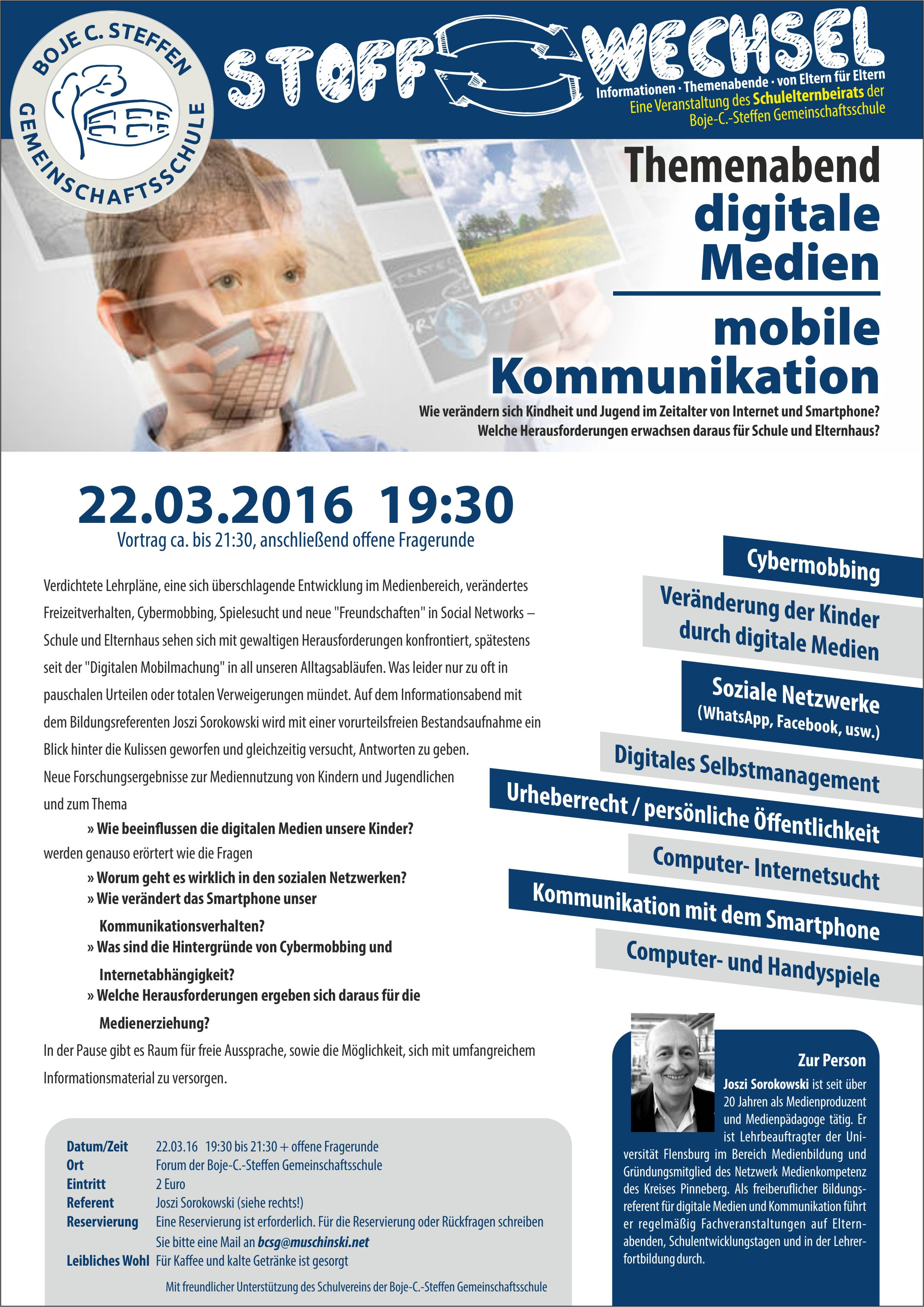 15-16-stoffwechsel-themenabend-digitale-medien-01