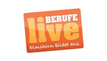 logo-berufe-live